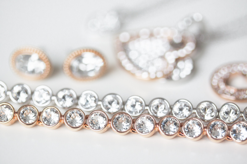 idees cadeau st valentin bijou coeur perle cristal swarovski copyright paulinefashionblog.com  2 A sparkling Valentines day