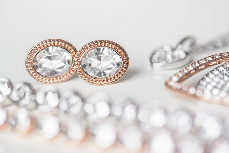 idees cadeau st valentin bijou coeur perle cristal swarovski copyright paulinefashionblog.com  3 A sparkling Valentines day