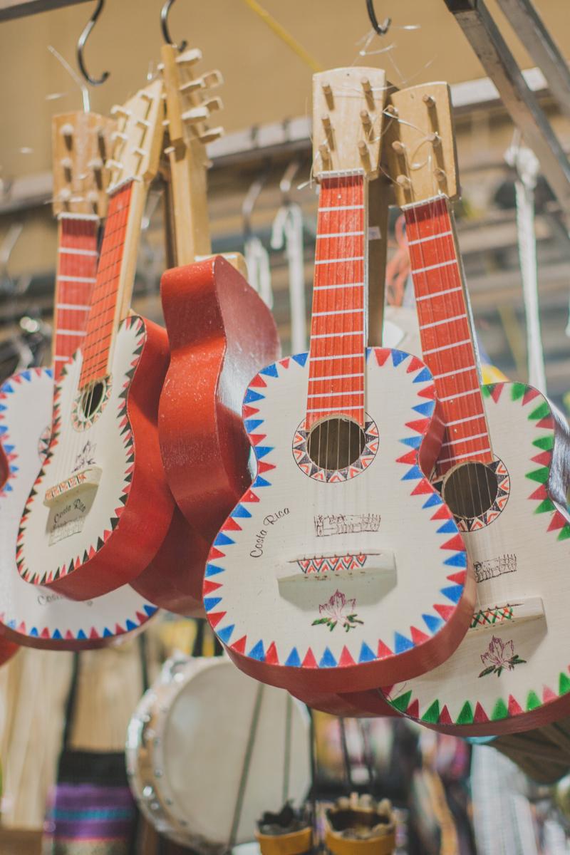 insta blog travel costa rica san jose - copyright paulinefashionblog.com_-10