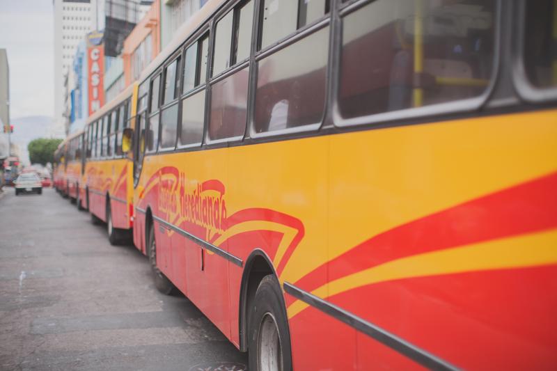 insta blog travel costa rica san jose - copyright paulinefashionblog.com_-13