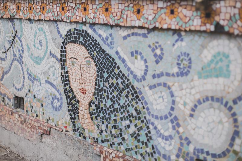 insta blog travel costa rica san jose - copyright paulinefashionblog.com_-15