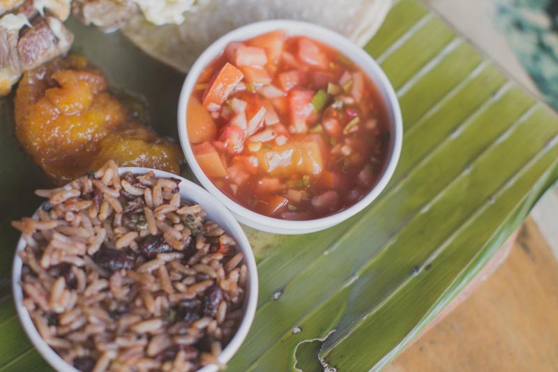insta blog travel costa rica san jose - copyright paulinefashionblog.com_-18