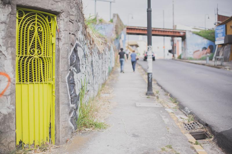 insta blog travel costa rica san jose - copyright paulinefashionblog.com_-20