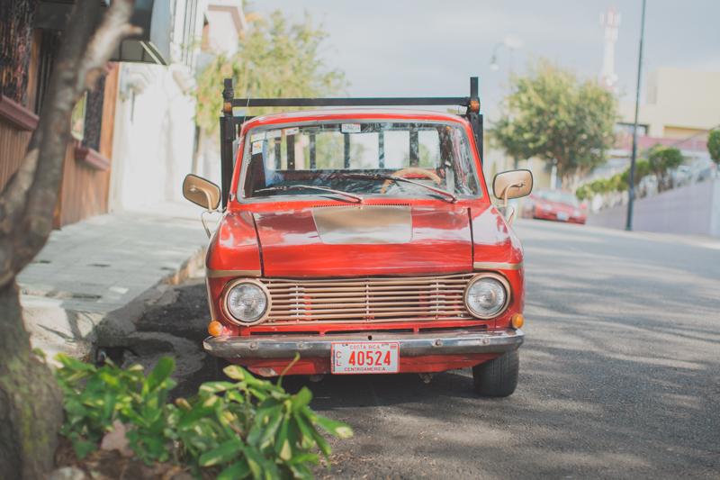 insta blog travel costa rica san jose - copyright paulinefashionblog.com_-21