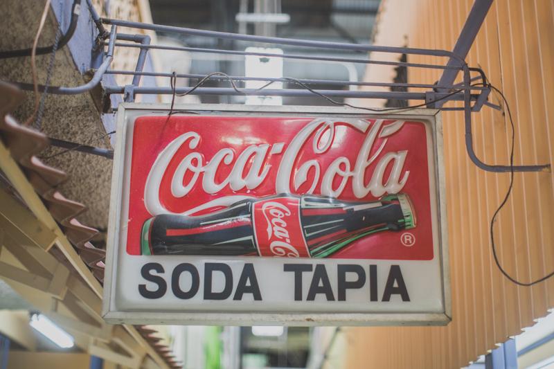 insta blog travel costa rica san jose - copyright paulinefashionblog.com_-6