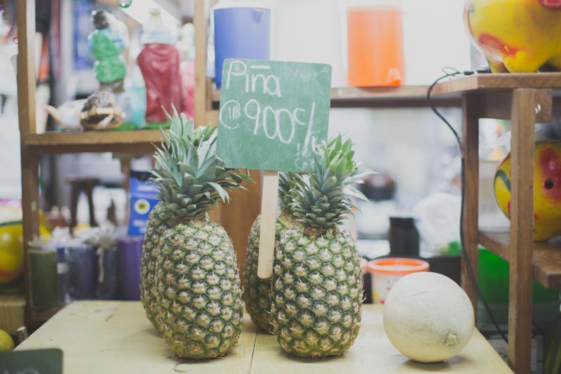 insta blog travel costa rica san jose - copyright paulinefashionblog.com_-8