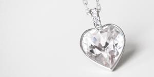 insta cadeau st valentin bijou coeur perle cristal swarovski - copyright paulinefashionblog.com_-3