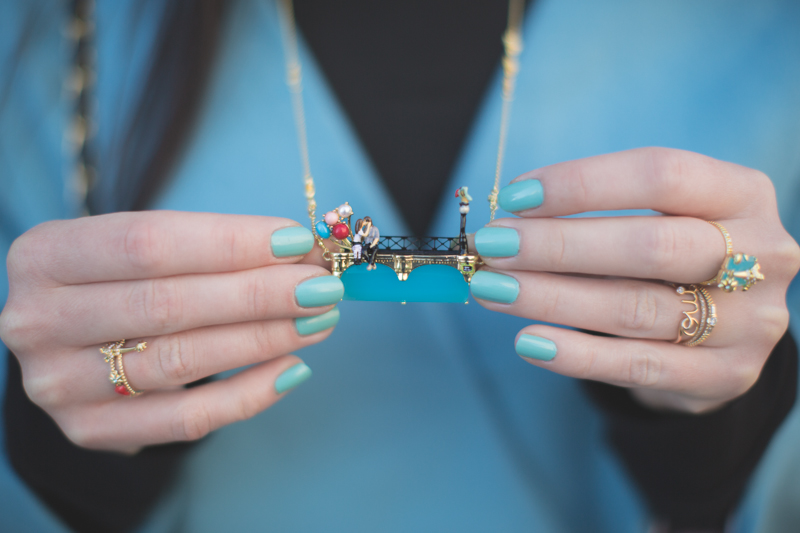 les nereides collection paris inspired jewellery - copyright paulinefashionblog.com_-3
