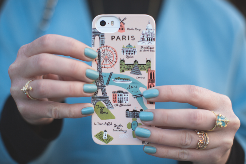 les nereides collection paris inspired jewellery - copyright paulinefashionblog.com_-6