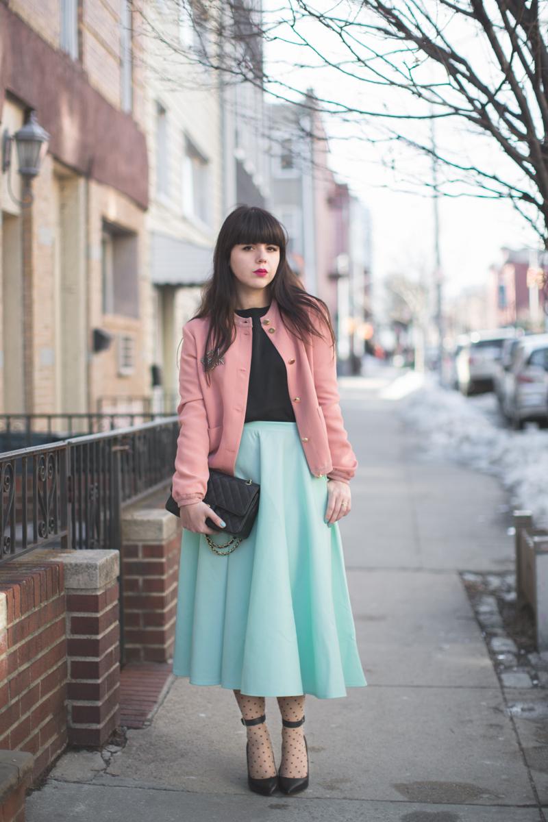 new york fashionblog blogger french blogueuse mode - copyright paulinefashionblog.com_-2-2