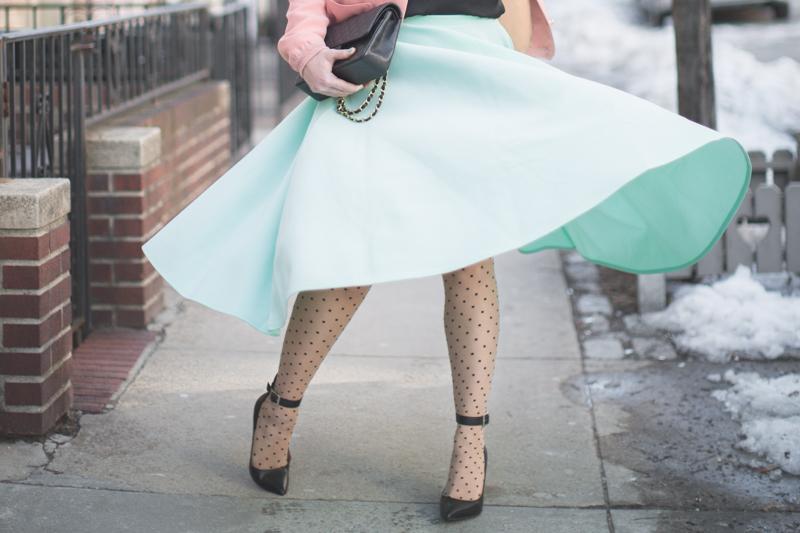 new york fashionblog blogger french blogueuse mode - copyright paulinefashionblog.com_-5
