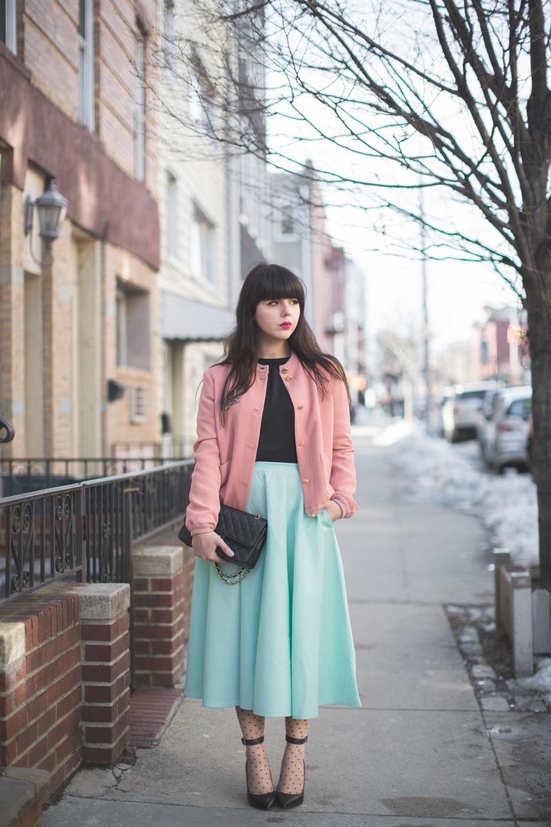 new york fashionblog blogger french blogueuse mode - copyright paulinefashionblog.com_-9