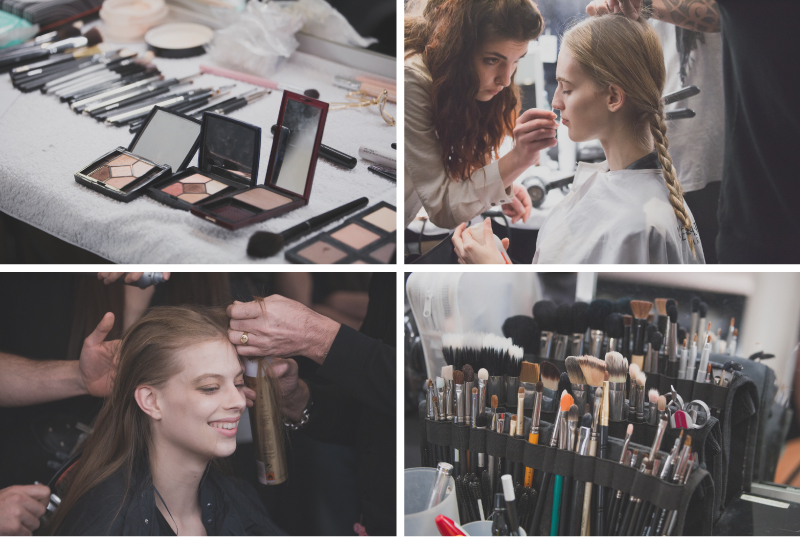 1a-pfw-backstage-sonia-rykiel-paris-fashion-week-ah14---copyright-paulinefashionblog.com
