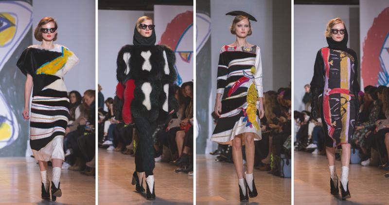 PFW-aw14-fw14-ah14-paris-fashion-week-defile-tsumori-chisato---copyright-paulinefashionblog.com_-28