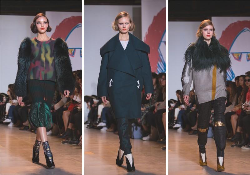 PFW-aw14-fw14-ah14-paris-fashion-week-defile-tsumori-chisato---copyright-paulinefashionblog.com_-29