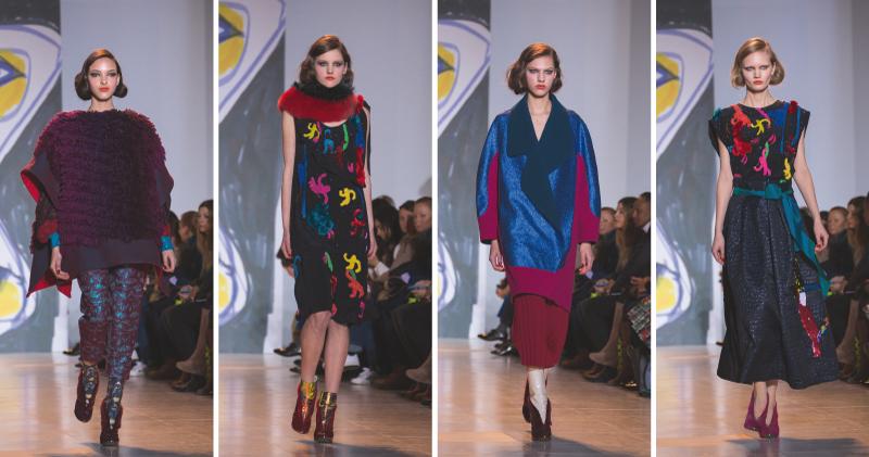 PFW-aw14-fw14-ah14-paris-fashion-week-defile-tsumori-chisato---copyright-paulinefashionblog.com_-31