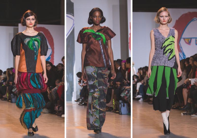 PFW-aw14-fw14-ah14-paris-fashion-week-defile-tsumori-chisato---copyright-paulinefashionblog.com_30