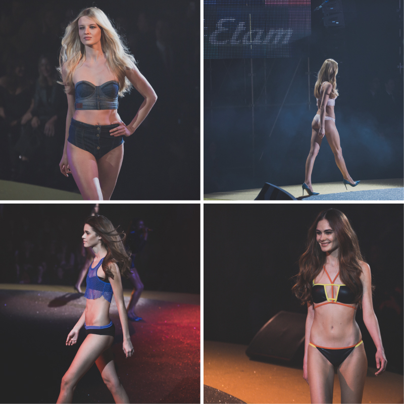 etam-fashion-show-2014-copyright-paulinefashionblog-com-2