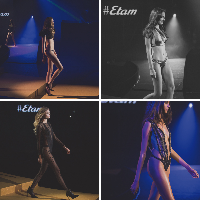 etam-fashion-show-2014-copyright-paulinefashionblog-com