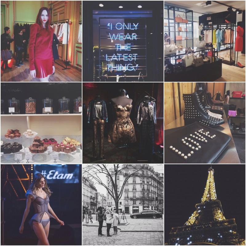 photo 2 800x800 Ma Fashion Week à Paris