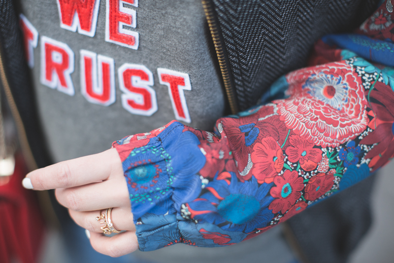 in brooklyn we trust sweater margaux lonnberg bomber jacket - copyright paulinefashionblog.com_-8