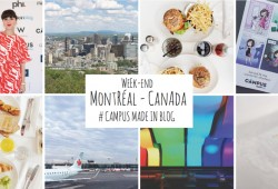 Week_end_montreal_campus_made_in_blog_paulinefashionblog