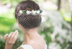 asos salon wedding dress bride veil flowers - copyright paulinefashionblog.com_-16