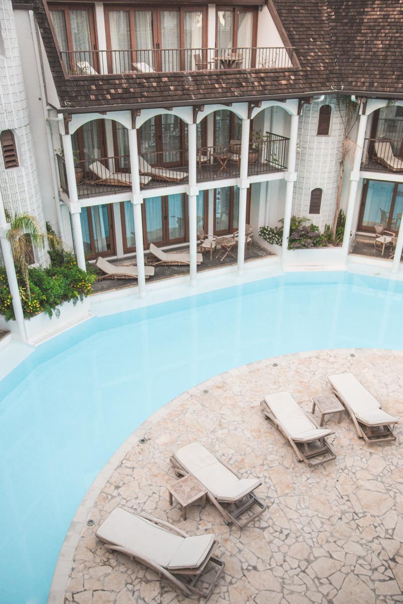 blog voyage ile de la reunion saint gilles les bains hotel le saint alexis copyright paulinefashionblog.com  14 Île de la Réunion   day 1