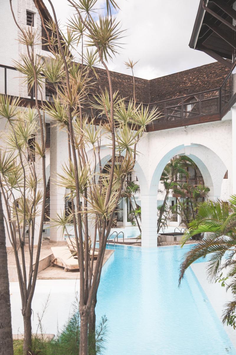 blog voyage ile de la reunion saint gilles les bains hotel le saint alexis copyright paulinefashionblog.com  6 Île de la Réunion   day 1