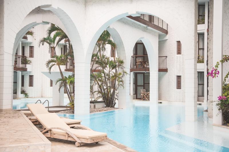 blog voyage ile de la reunion saint gilles les bains hotel le saint alexis copyright paulinefashionblog.com  7 Île de la Réunion   day 1