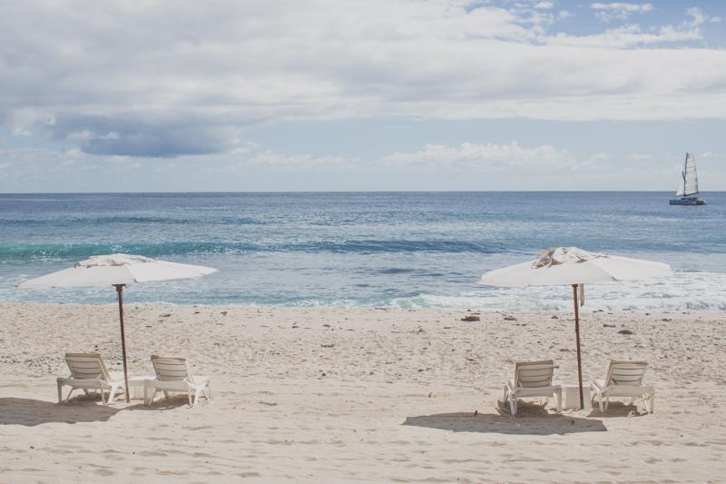 blog voyage ile de la reunion saint gilles les bains hotel le saint alexis copyright paulinefashionblog.com  Île de la Réunion   day 1