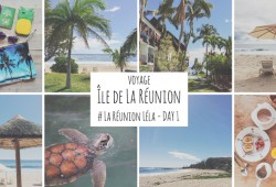 mosaique-la-reunion-day-1-copyright-paulinefashionblog.com_-2