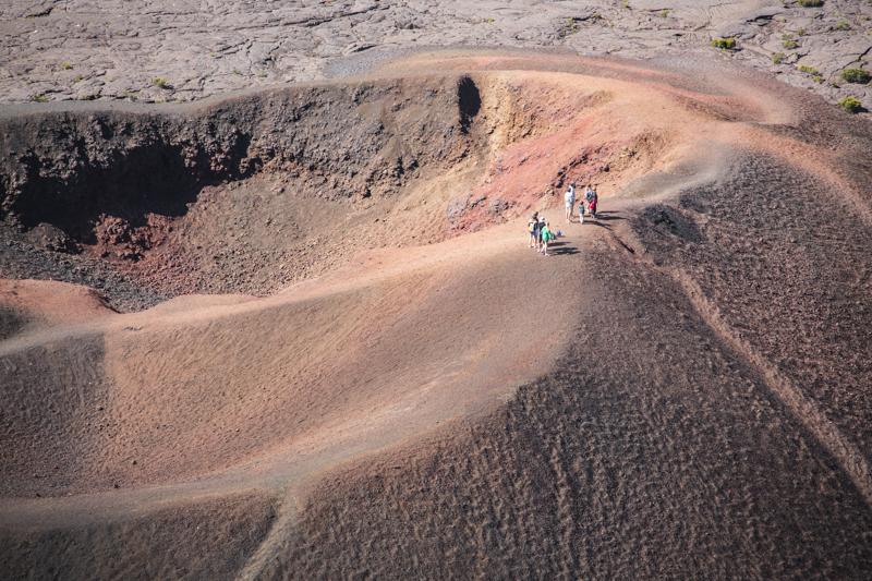 ile de la reunion blog voyage volcan blue margouillat l amberic - copyright paulinefashionblog.com_-10