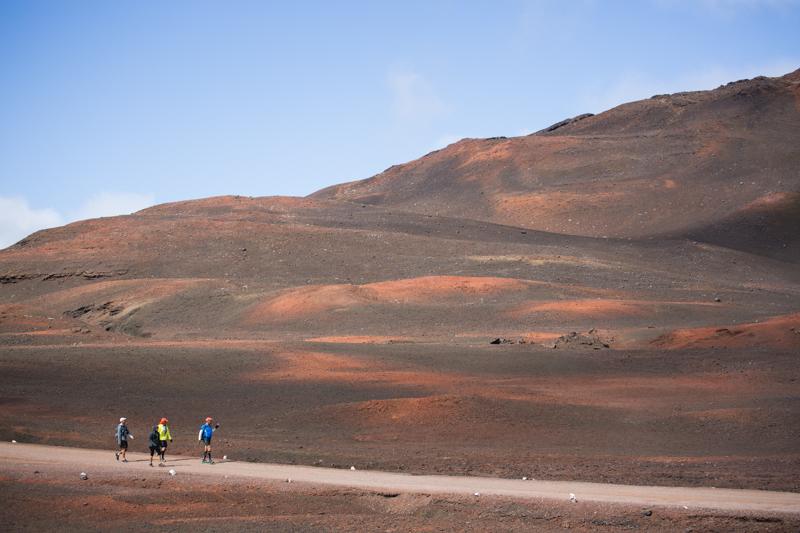 ile de la reunion blog voyage volcan blue margouillat l amberic - copyright paulinefashionblog.com_-12