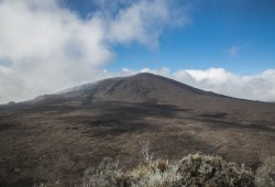 ile de la reunion blog voyage volcan blue margouillat l amberic - copyright paulinefashionblog.com_