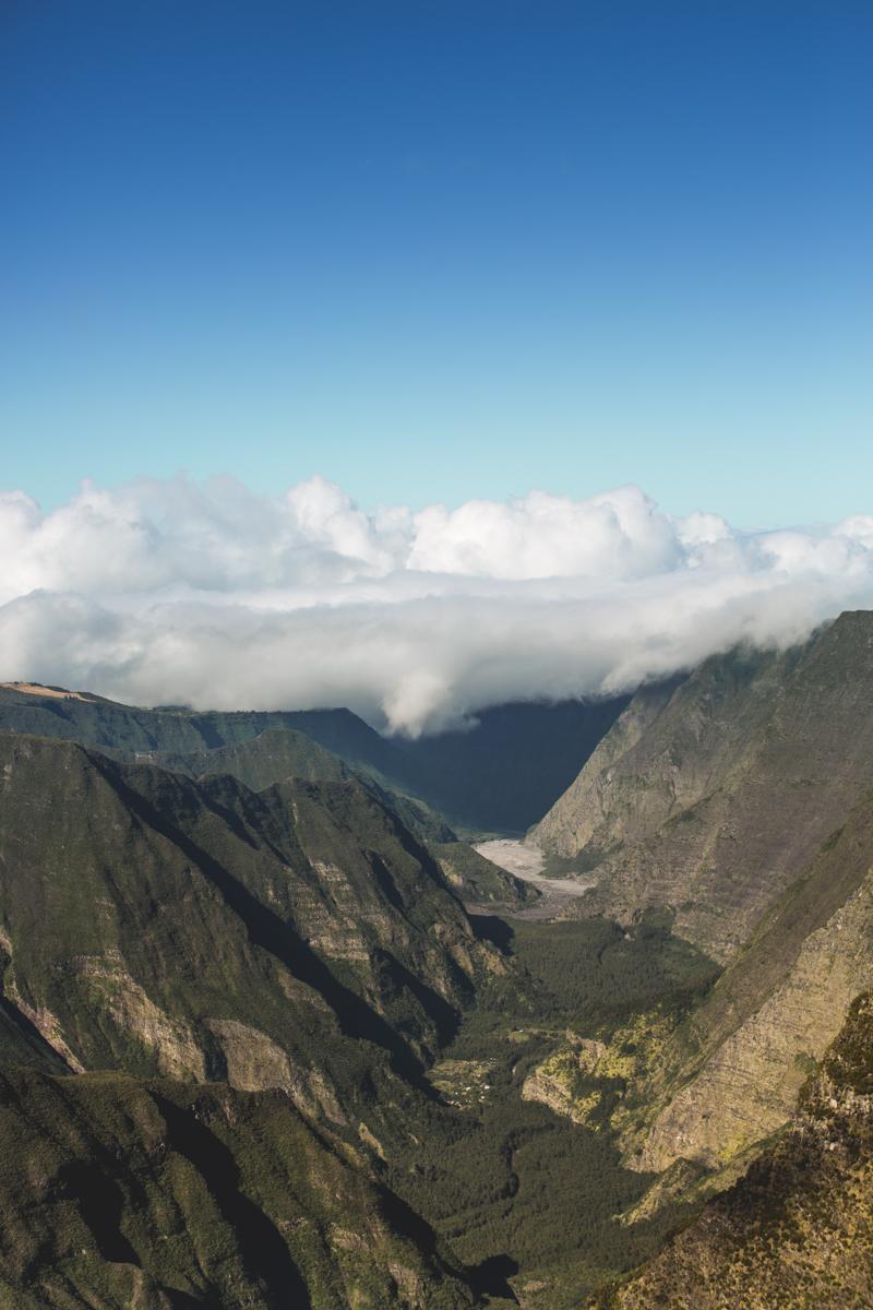 ile de la reunion blog voyage volcan blue margouillat l amberic - copyright paulinefashionblog.com_-3