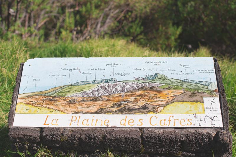ile de la reunion blog voyage volcan blue margouillat l amberic - copyright paulinefashionblog.com_-5