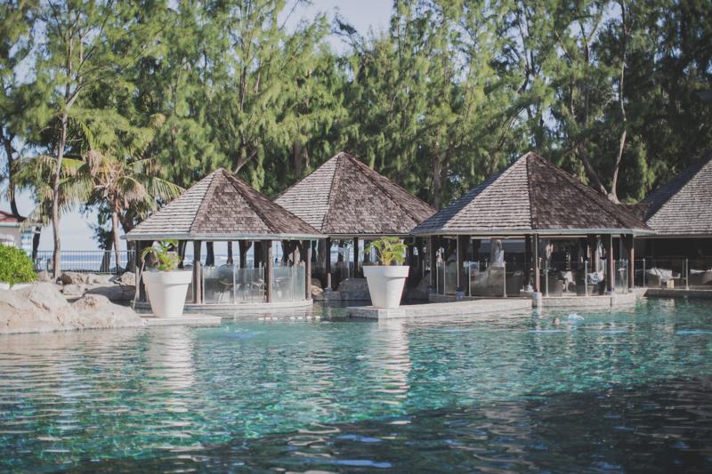 lux ile de la reunion resort saint gilles les bains - copyright paulinefashionblog.com_-3