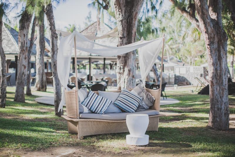 lux ile de la reunion resort saint gilles les bains - copyright paulinefashionblog.com_-4