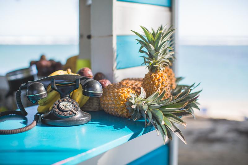 lux ile de la reunion resort saint gilles les bains - copyright paulinefashionblog.com_-7