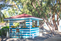 lux ile de la reunion resort saint gilles les bains - copyright paulinefashionblog.com_-9