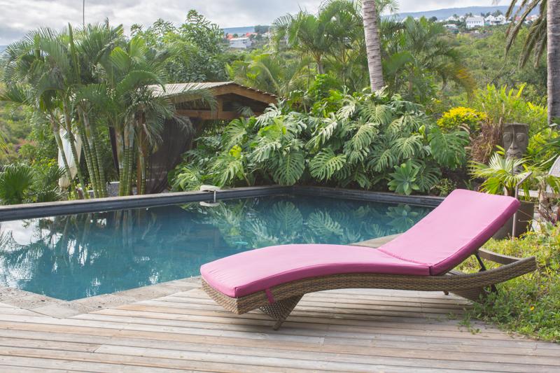 meilleure chambre d'hotes luxe charme ile de la reunion la villa maido - copyright paulinefashionblog.com_-2