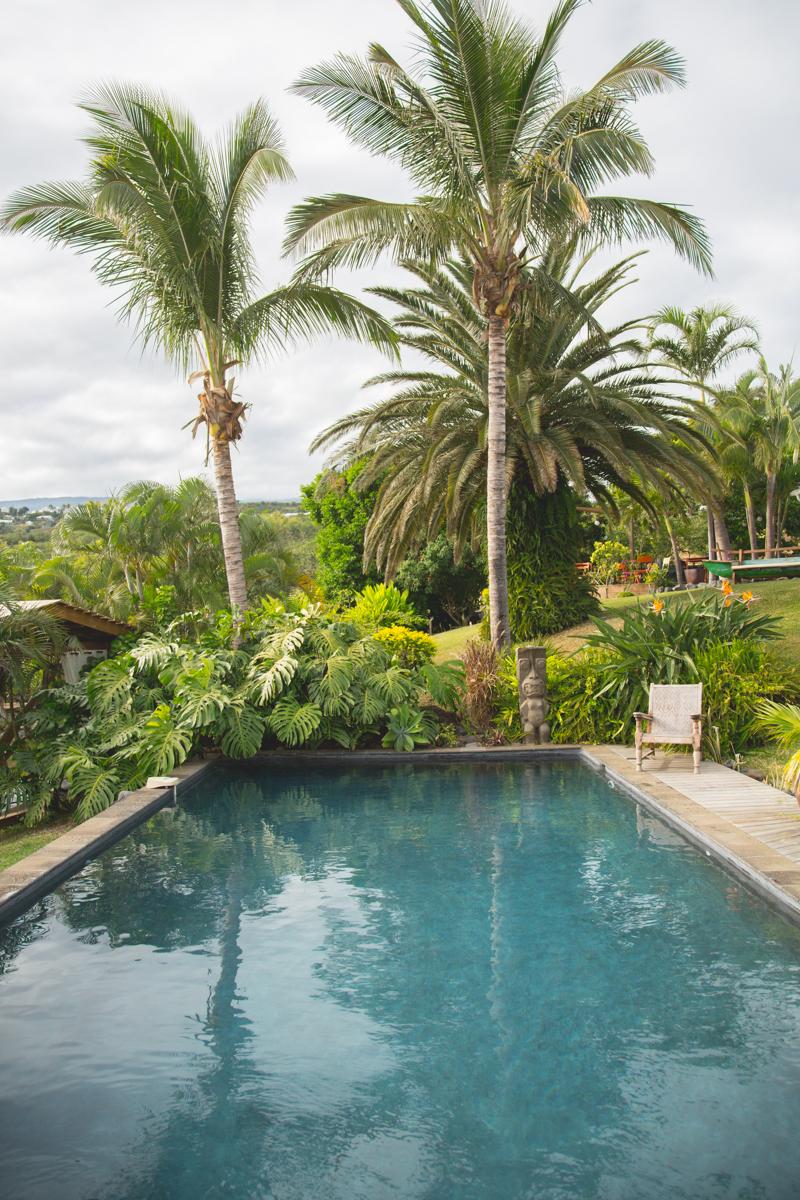meilleure chambre d'hotes luxe charme ile de la reunion la villa maido - copyright paulinefashionblog.com_-4
