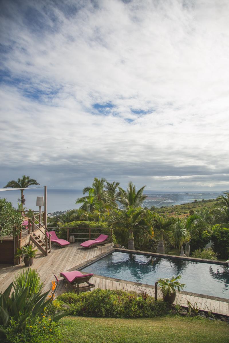 meilleure chambre dhotes luxe charme ile de la reunion la villa maido copyright paulinefashionblog.com  8 Île de la Réunion   last days