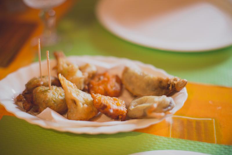 specialites creoles gastronomie ile de la reunion chez bazou - copyright paulinefashionblog.com_