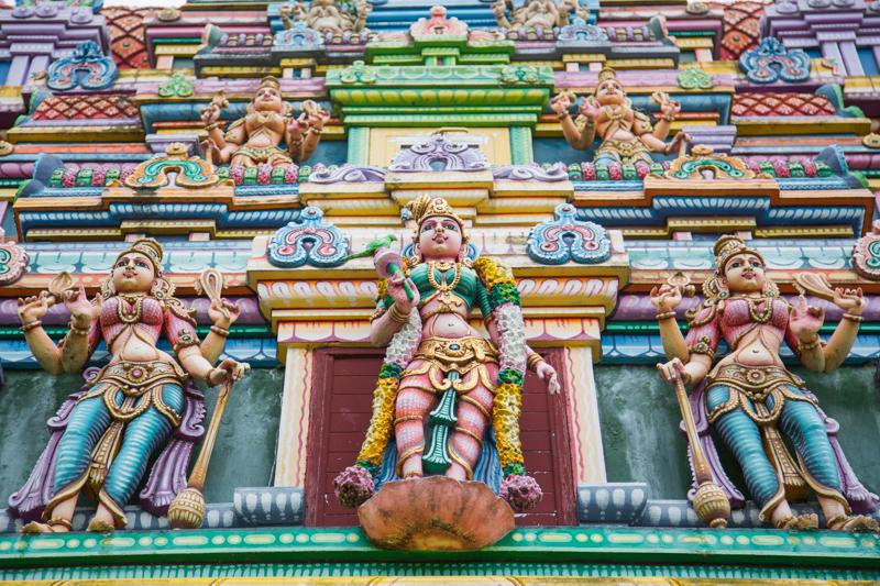 temple tamoul ile de la reunion - copyright paulinefashionblog.com_-2