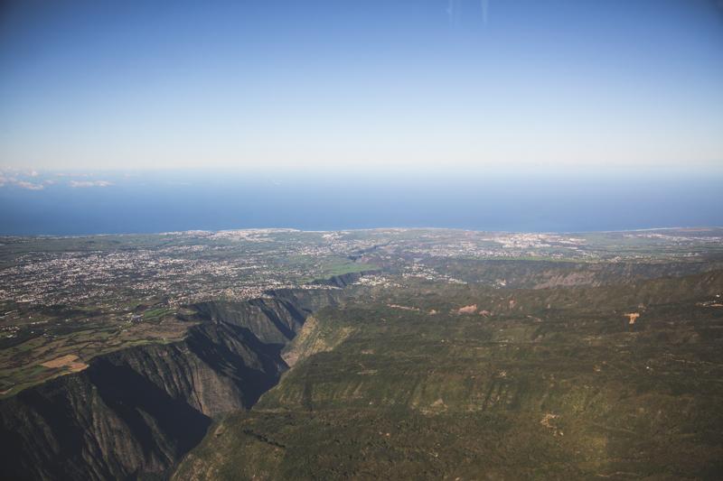 vol helicoptere corail helilagon survol ile de la reunion copyright paulinefashionblog.com  11 Île de la Réunion   day 4
