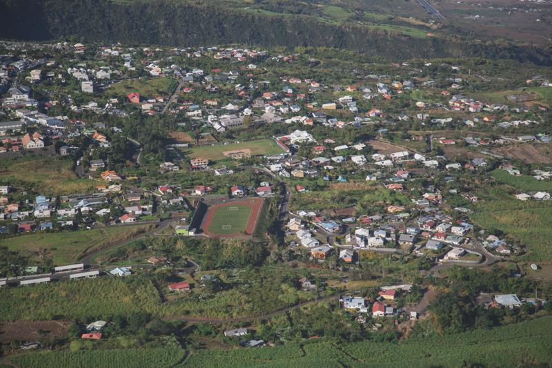 vol helicoptere corail helilagon survol ile de la reunion copyright paulinefashionblog.com  12 Île de la Réunion   day 4