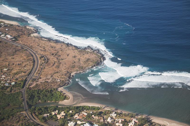 vol helicoptere corail helilagon survol ile de la reunion copyright paulinefashionblog.com  14 Île de la Réunion   day 4