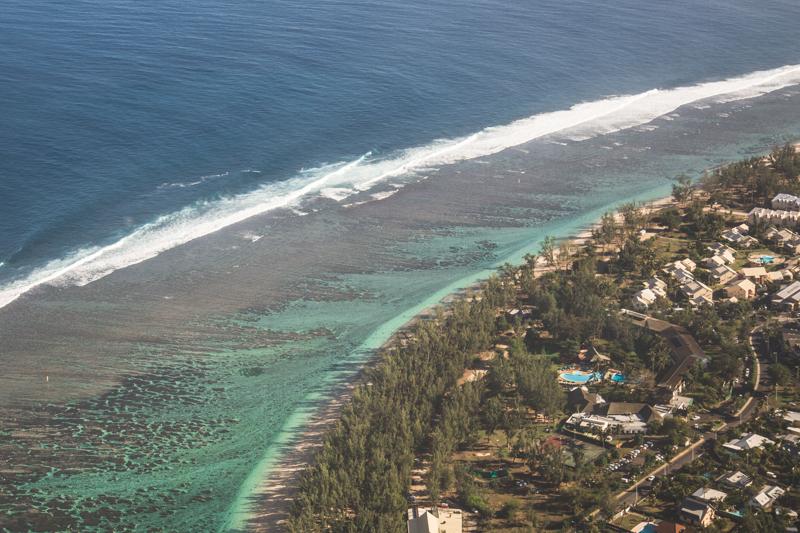 vol helicoptere corail helilagon survol ile de la reunion - copyright paulinefashionblog.com_-15